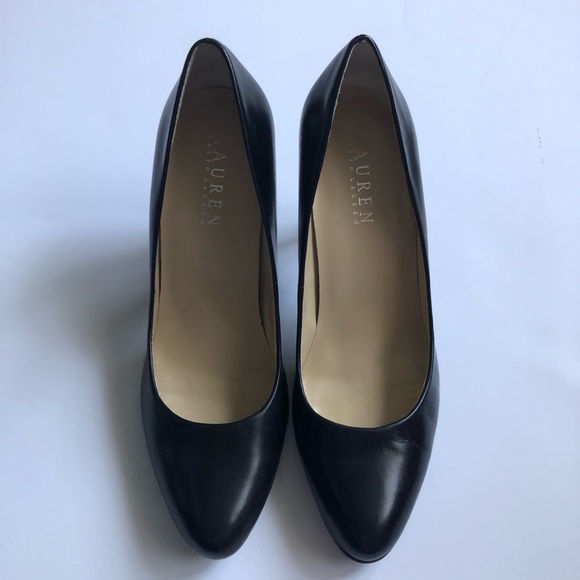 Lauren Ralph Lauren Shoes | Ralph
